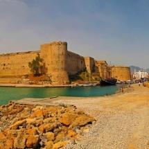 chipre-Kyrenia-min