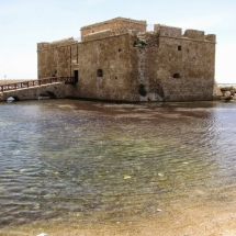 chipre-Pafos-min