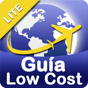 Guia Low Cost - Guialowcost.es
