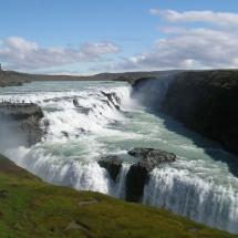islandia-Arbaejarsafn-min