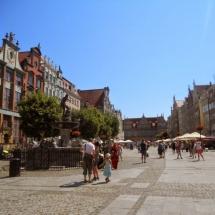 polonia-Gdansk-la-puerta-al-mar-min