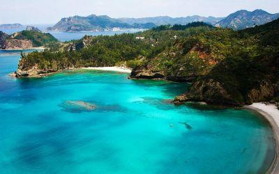 ¿Qué ver en Islas Galápagos?