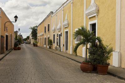 ¿Qué ver en Valladolid?