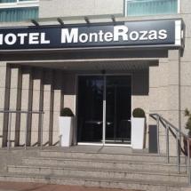 monte-rozas-2-apartahoteles-las-rozas-de-madrid-min-min