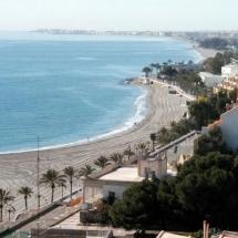 que-ver-en-adra-espana-playas-de-poniente