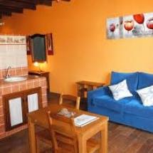 que-ver-en-alange-espana-apartamentos-trinidad