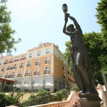 que-ver-en-alange-espana-hotel-aqualange