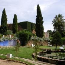 que-ver-en-alange-espana-jardines