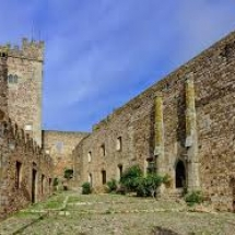 que-ver-en-alburquerque-espana-castillo-de-la-luna