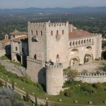 que-ver-en-alburquerque-espana-castillo-piedrabuena