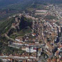 que-ver-en-alburquerque-espana-panorama