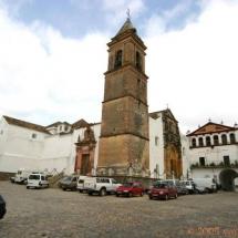 que-ver-en-alcala-de-los-gazules-espana-iglesia-mayor-parroquial