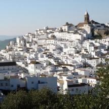 que-ver-en-alcala-de-los-gazules-espana-panorama