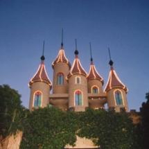que-ver-en-alfaz-del-pi-espana-castillo