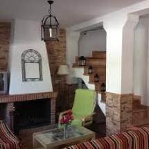 que-ver-en-algar-espana-casa-rural-villa-del-algar