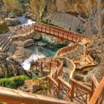 que-ver-en-algar-espana-piscinas-naturales