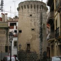 que-ver-en-arenys-de-mar-espana-calles