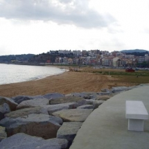 que-ver-en-arenys-de-mar-espana-costa
