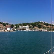 que-ver-en-arenys-de-mar-espana-ruta-el-masnou