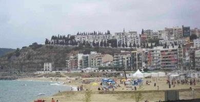 Qué ver en Arenys de Mar