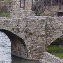 que-ver-en-baga-espana-puente