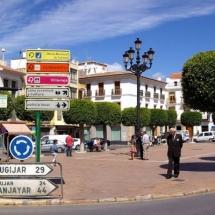 que-ver-en-berja-espana-calles