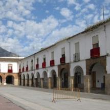que-ver-en-berja-espana-plaza-del-mercado