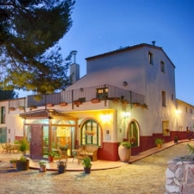que-ver-en-biar-espana-hotel-rural