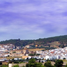 que-ver-en-bornos-espana-panoramico