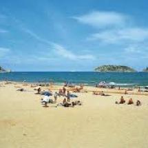 que-ver-en-breda-espana-rv-hotels