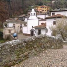 que-ver-en-cangas-del-narcea-espana-calles