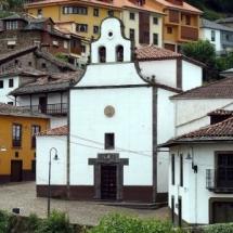 que-ver-en-cangas-del-narcea-espana-iglesia-virgen-del-carmen