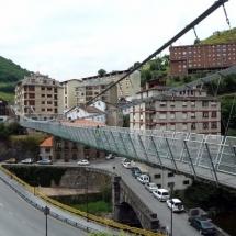 que-ver-en-cangas-del-narcea-espana-puente-colgante