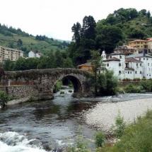 que-ver-en-cangas-del-narcea-espana-puente-entrambasaguas