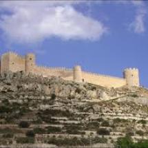 que-ver-en-castalla-espana-castillo