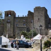 que-ver-en-castellar-de-la-frontera-espana-espana-vista