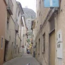 que-ver-en-cocentaina-espana-calles