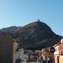 que-ver-en-cocentaina-espana-paisajes