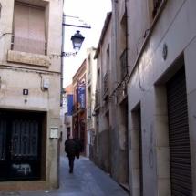 que-ver-en-crevillente-espana-callejon