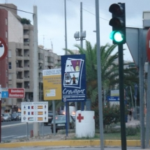 que-ver-en-crevillente-espana-calles