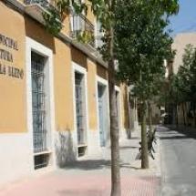 que-ver-en-crevillente-espana-casa-municipal