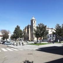 que-ver-en-don-benito-espana-arquitectura