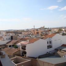 que-ver-en-don-benito-espana-calles