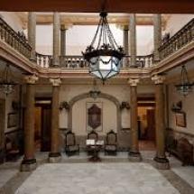 que-ver-en-don-benito-espana-museo-etnografico