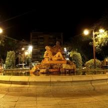 que-ver-en-don-benito-espana-plaza-2