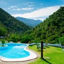 que-ver-en-el-bosque-espana-casas-rurales