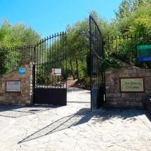 que-ver-en-el-bosque-espana-el-castillejo-jardin-botanico