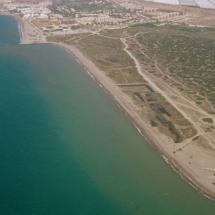 que-ver-en-el-ejido-espana-playa-san-miguel