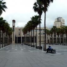 que-ver-en-el-ejido-espana-plaza-mayor