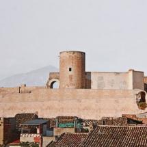 que-ver-en-elda-espana-castillo